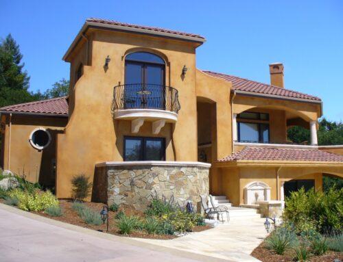 New Santa Rosa Home 1