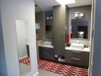 Bathroom Kitchen Remodel General Contractor In Santa Rosa - Bathroom remodel santa rosa ca