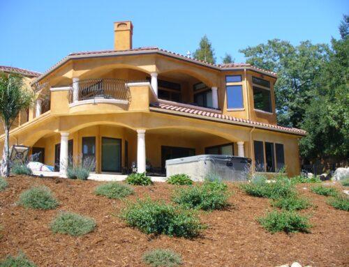 New Santa Rosa Home 2